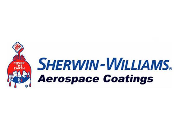 Sherwin-Williams